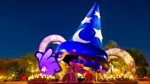 Disney's Hollywood Studios - Orlando Fun and Food