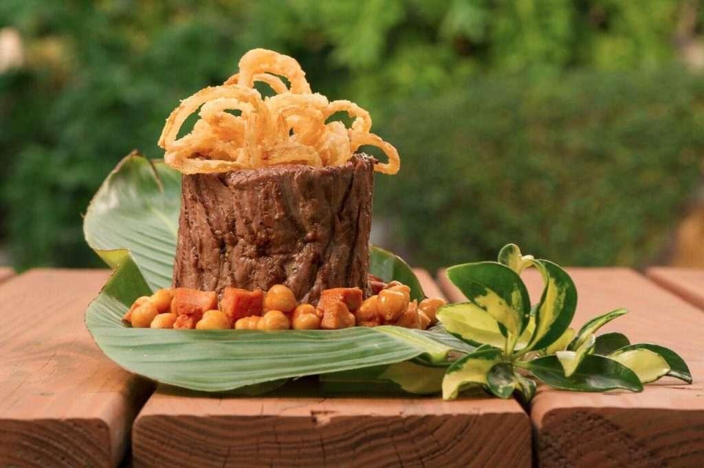 Seven Seas Food Festival
